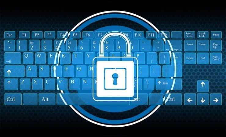 10 conseils de sécurité informatique à suivre coute que coute