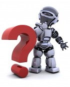 TutoBot : Le robot de TUTOGENIE vous pose la question