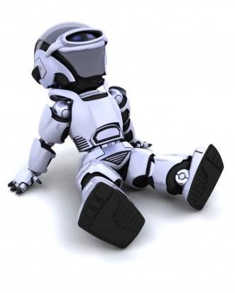 TutoBot : Le robot de TUTOGENIE