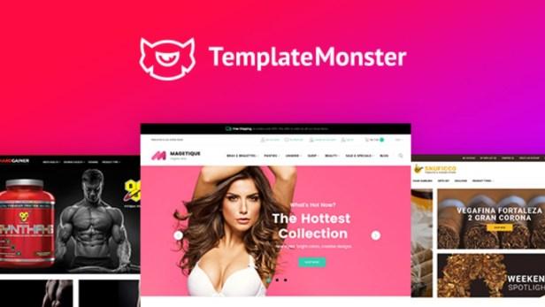https://one.templatemonster.com/fr/?aff=Yvens_Mihigo&utm_campaign=fr_tutohelps_one&utm_source=tutohelps&utm_medium=referral
