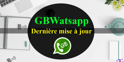 Download GBWhatsapp Anti Ban
