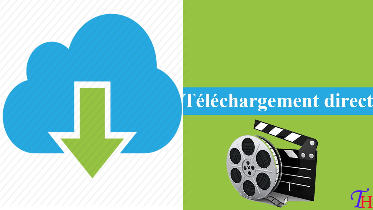 Top 10 Sites de Téléchargement Direct DDL de Films et Séries en français