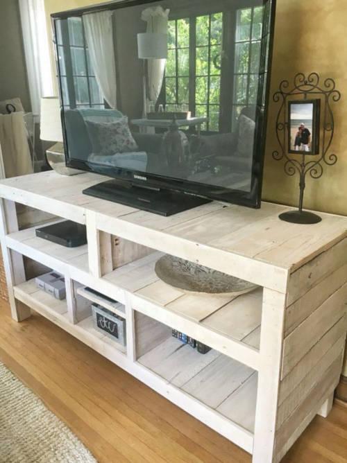 plan meuble palette 12 meubles palette