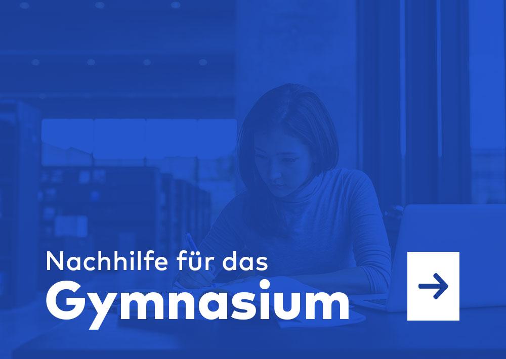 gymnasium-nachhilfe