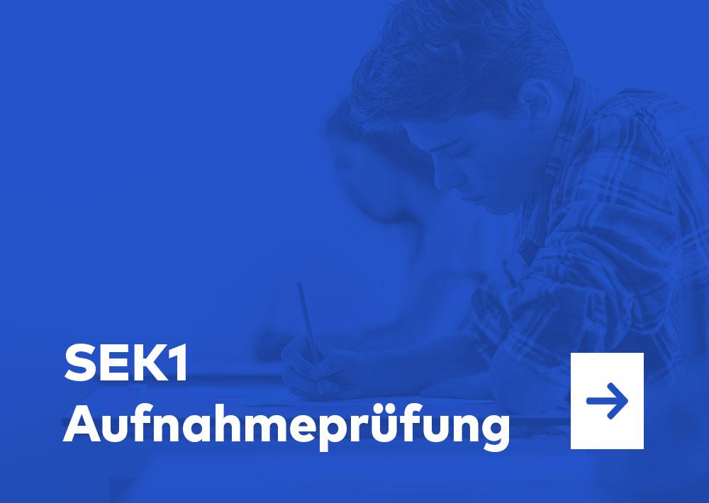 sek1-auf