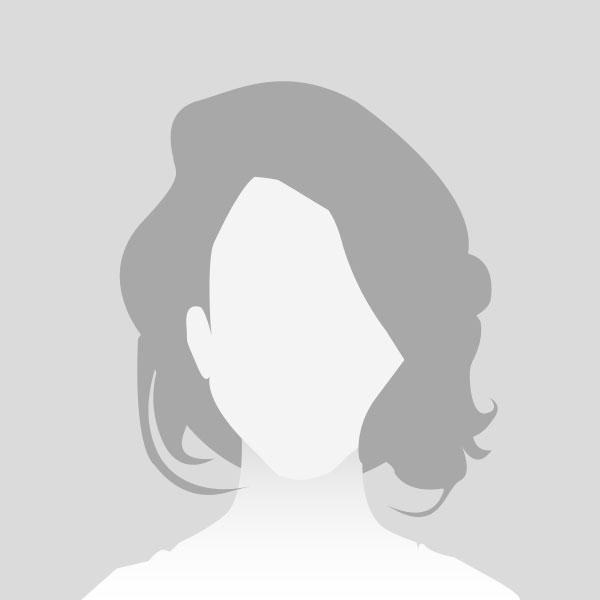 Debora Bachmann – Deutsch