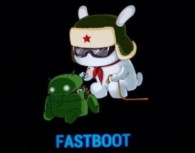 Cara Mudah Root di Xiaomi Mi A1 (sukses 100%) dan Install TWRP
