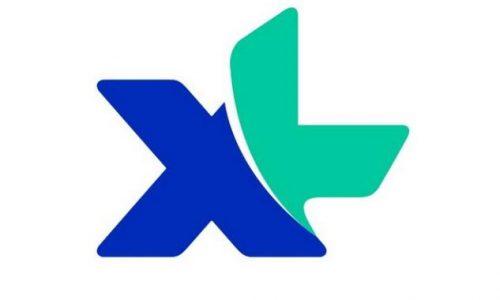 Harga Paket Internet XL terbaru