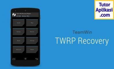 Cara Mudah Root dan Install TWRP di Xiaomi dan Samsung