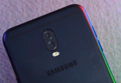 Cara Melewati / Bypass FRP Unlock Samsung Galaxy J7+ (SM-C710F) Sukses 100%