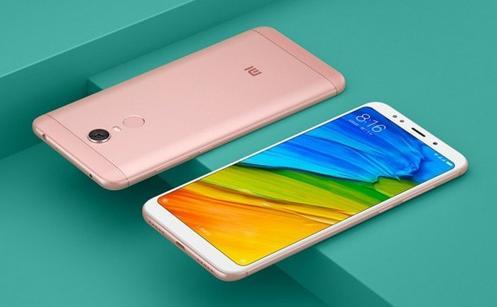 Cara Flash Xiaomi Redmi Note 5 (Hanya 10 Menit) Sukses 100%