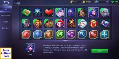 Tips Bermain Mobile Legends untuk Pemula