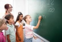 Comment multiplier les fractions