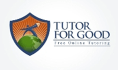 tutor-for-good-logo-print