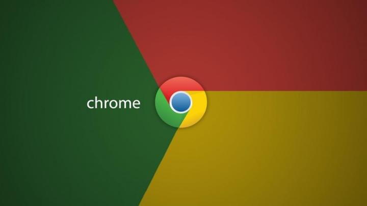 Como Resolver ERRO SSL do Google Chrome