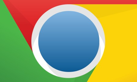como-remover-sweetpacks-google-chrome