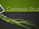 como-renderizar-video-camtasia-mais-rapido