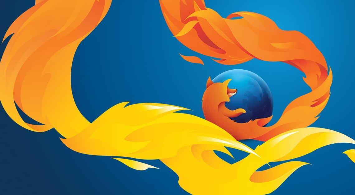 Como Remover Certified Toolbar Search do Mozilla Firefox