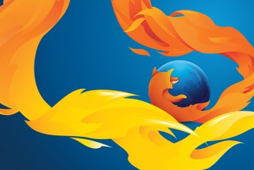 remover-certifield-toolbar-search-do-mozilla-firefox