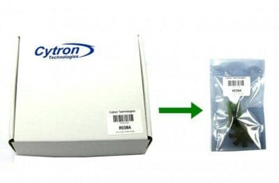 Environmental friendly yet quality protection packaging