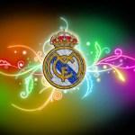 Kumpulan DP BBM Real Madrid Bergerak Lucu Keren dan Gokil Terbaru