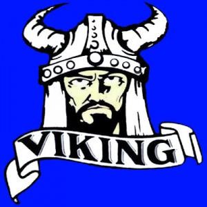 gambar viking