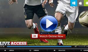 kumpulan aplikasi tv streaming bola