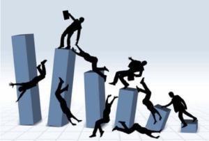 Dp bbm Kata Motivasi kegagalan awal keberhasilan