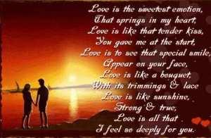 Dp bbm ucapan selamat sore paling romantis