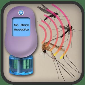 aplikasi-anti-nyamuk
