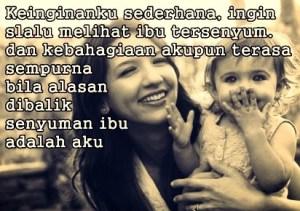 kata-bijak-ibu