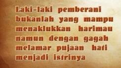 dp-bijak-cinta-islami