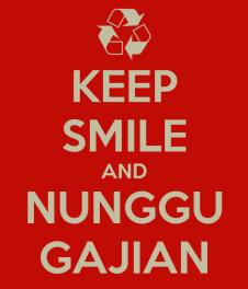 nunggu-gaji