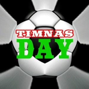 timnasday