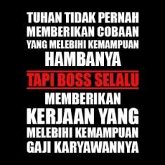 kata-kata-karyawan