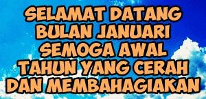 meme-bulan-januari