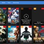 Daftar Situs Download Film Free Subtitle Indonesia Lengkap dan Terpercaya 2017