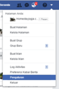 Cara Upload Video Ke Facebook Lewat Hp