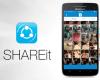 Cara Transfer File dengan Menggunakan Aplikasi ShareIt