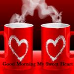 Ucapan Selamat Pagi Romantis Buat Pacar Tercinta yang LDR