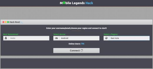 cara mendapatkan battle point mobile legend