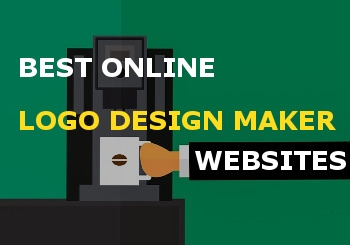 Best Online Logo Design Maker Websites