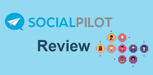 socialpilot-review