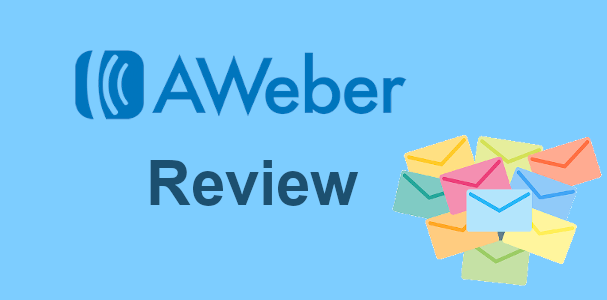 aweber-review