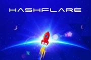 hashflare mineria