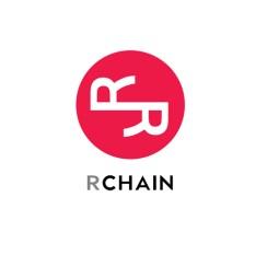 Rchain
