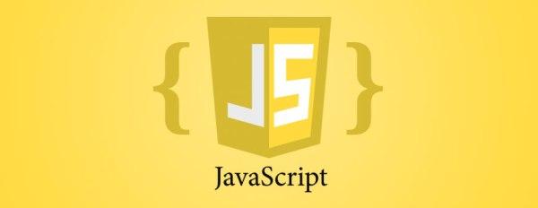 JavaScript - Tutoriales en PDF