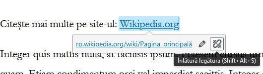 cum-punem-link-wordpress-10