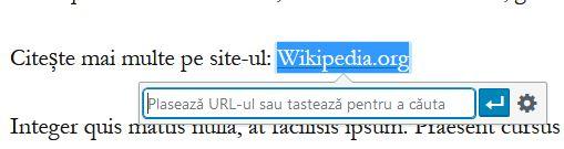 cum-punem-link-wordpress-4