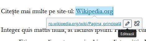 cum-punem-link-wordpress-8